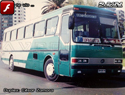 Mercedes Benz O-371 RS / Maravilla Bus