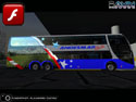 Metalsur Starbus 2 - Mercedes Benz / Andesmar Chile