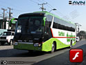 King Long XMQ6130Y / Tur Bus