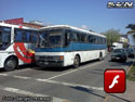 Mercedes Benz O-371 RS / Particular