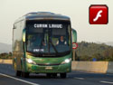 Mascarello Roma 350 - Mercedes Benz / Buses Jeldres