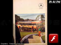 Catalogo Mercedes Benz O-362