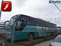 Marcopolo Andare Class - Mercedes Benz / Tur Bus